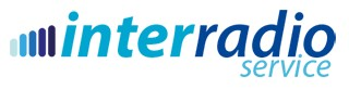Inter Radio Service