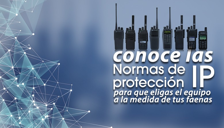 Normas_IP